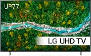"Lg 55Up77006lb 55"" 4K Uhd Smart Led Televisio"