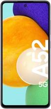 Samsung Galaxy A52 5G 128Gb Violetti