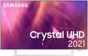 """Samsung Ue50au9085u 50"""" 4K Uhd Smart Led Televisio"""