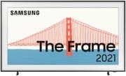 "Samsung Qe50ls03aau Frame 50"" 4K Uhd Smart Qled Televisio"