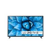 Lg Smart Tv 49Un73006l...