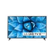 Lg Smart Tv  65Un71006...