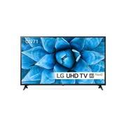 Lg Smart Tv 49Un71006l...