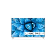 Lg Smart Tv 49Un73906l...