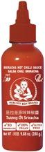 Healthy Boy Sriracha Red Chilikastike 280G
