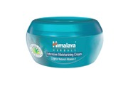 Himalaya Herbals Inten...