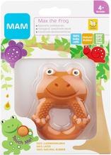Ainu Mam Max The Frog ...