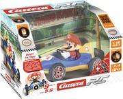 2.4G Mario Kart Mach 8 Rc