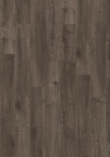 Laminaattilattia Triofloor Egger Home Tammi Grey Loja 8 X 193 X 1292 Mm, Kl 32