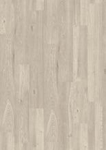 Laminaattilattia Triofloor Egger Home Tammi Grey Ruviano 8 X 193 X 1292 Mm, Kl 32