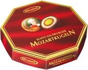 Mirabell Mozart Suklaakonvehti 200G