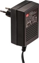 Virtalähde Harvia 36 Watt / 24 Vdc 1-047-868