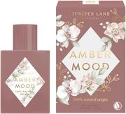 Amber Mood Edp 50Ml