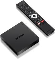 Mediatoistin Nokia Streaming Box 8000