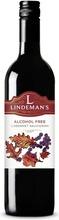 Lindeman's Alcohol Fre...