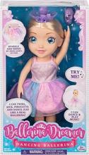 Ballerina dreamer 45cm