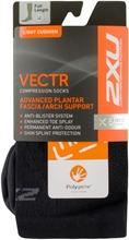 2Xu Kompressiopolvisukka Vectr Light Cushion Unisex