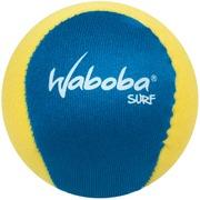 Waboba Surf