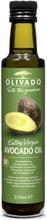 Olivado 250Ml Extra Virgin Avokadoöljy