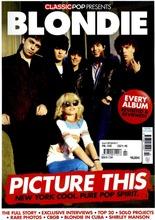 Classic Pop Presents: Dav
