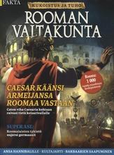 Historia Fakta Kirja