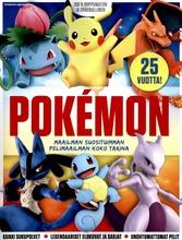 Pokemon Go Peliopas