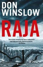 Winslow, Don, Raja