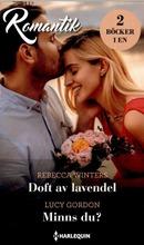 Harlequin Romantik