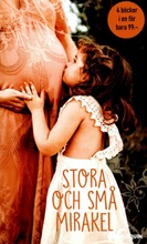 Harlequin Romantik Antolo