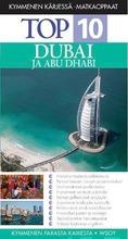 Dubai Ja Abu Dhabi