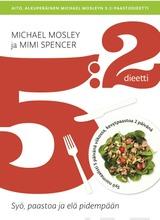 5:2 Dieetti