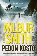 Smith, Pedon kosto