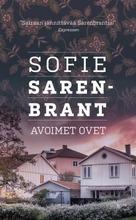 Sarenbrant, Sofie: Avoimet Ovet Pokkari