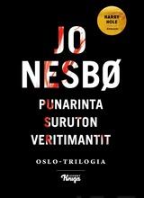 Oslo-Trilogia