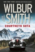 Smith, Courtneyn Sota