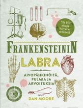 Frankensteinin Labra