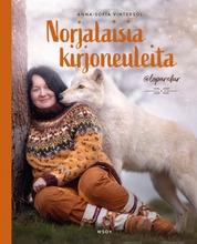 Vintersol, Norjalaisia Kirjoneuleita