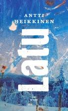 Heikkinen, Latu