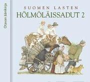Suomen Lasten Hölmöläi...