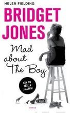 Bridget Jones: Mad Abo...