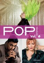 Pop Tänään Vol. 6