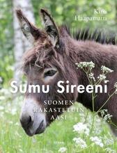 Sumu Sireeni