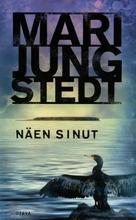 Jungstedt, Näen Sinut