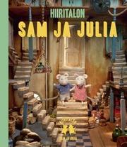 Schaapman, Hiiritalon Sam Ja Julia
