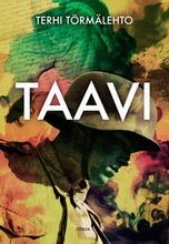 Törmälehto, Taavi