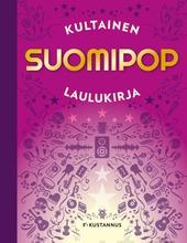 Kultainen Suomipop Lau...