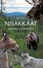 Valste, Nisäkkäät Suomen Luonnossa
