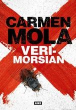 Mola, Verimorsian