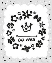 Eka Vuosi, Vauvakirja