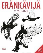 Eränkävijä 2020–2021